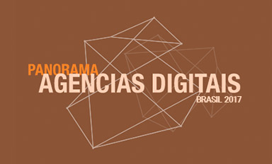 Panorama Agências Digitais 2017