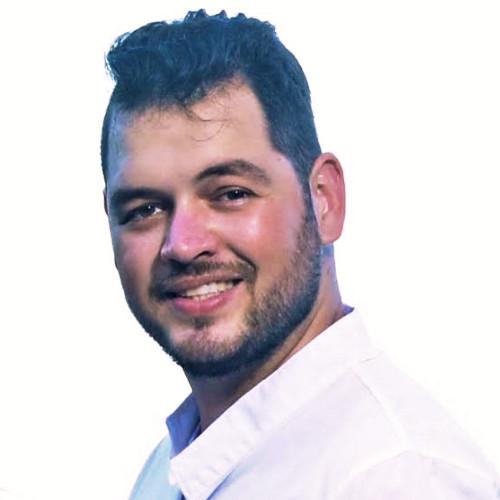 Ewerton Silva