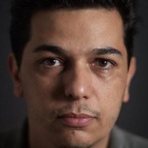 Clóvis Santos