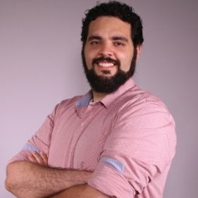 Aluysio Ferreira
