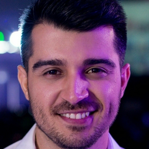 Fabio Prado Lima
