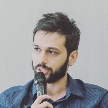 Felipe Bazon