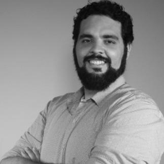 Edson Ferrão
