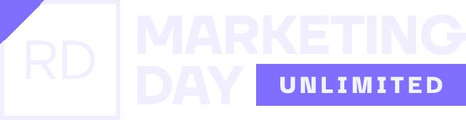 RD Marketing Days - 26 & 27 de Maio - Online - Gratuito