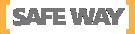 logo safeway horizontal