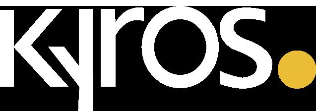 ebook BI