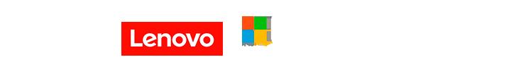 Agasus Educação 4.0 - Microsoft Education Partner