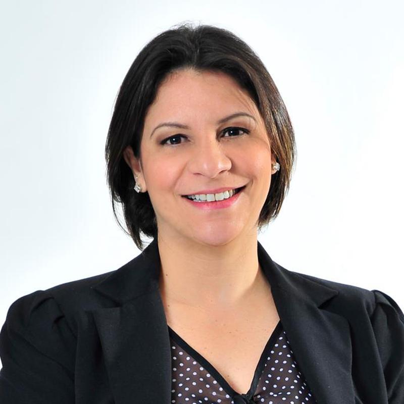 Raquel Tomasini