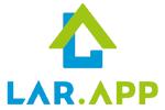 LAR.app