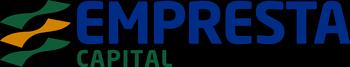 Empresta Capital