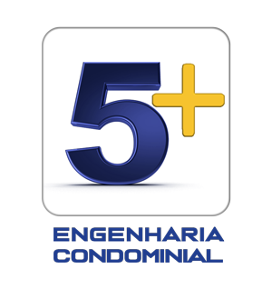 5 + Engenharia Condominial