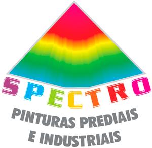 Spectro Pinturas