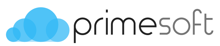 Primesoft