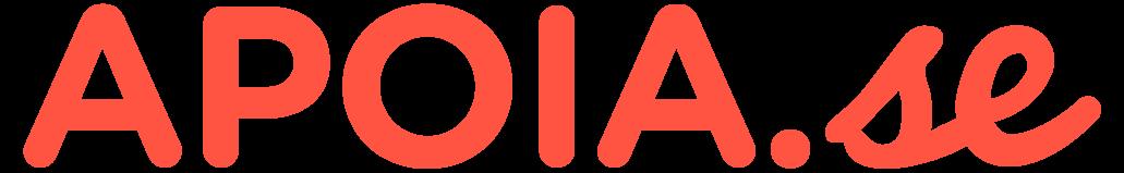 logo_apoiase