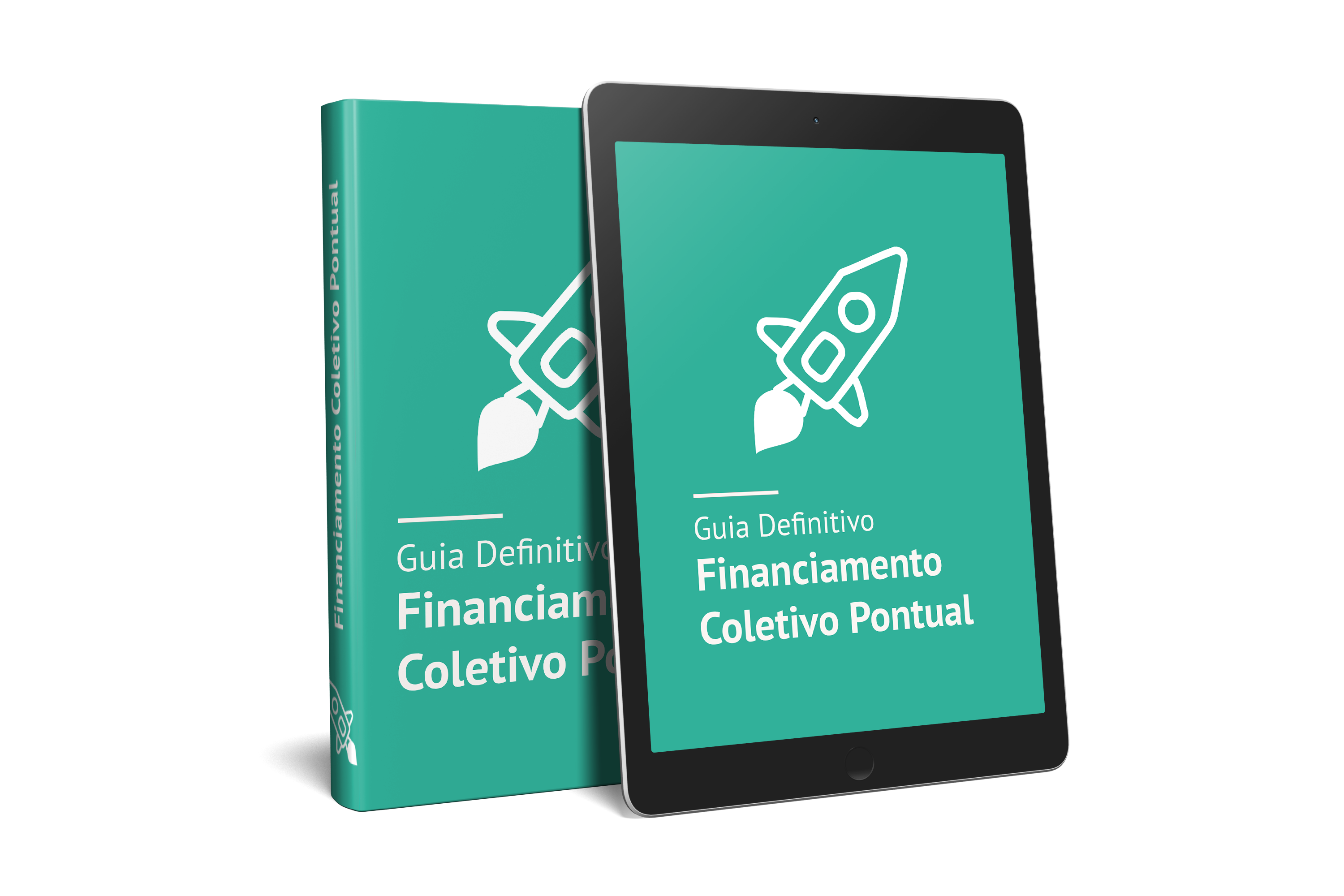 Guia Definitivo do Financiamento Coletivo Pontual