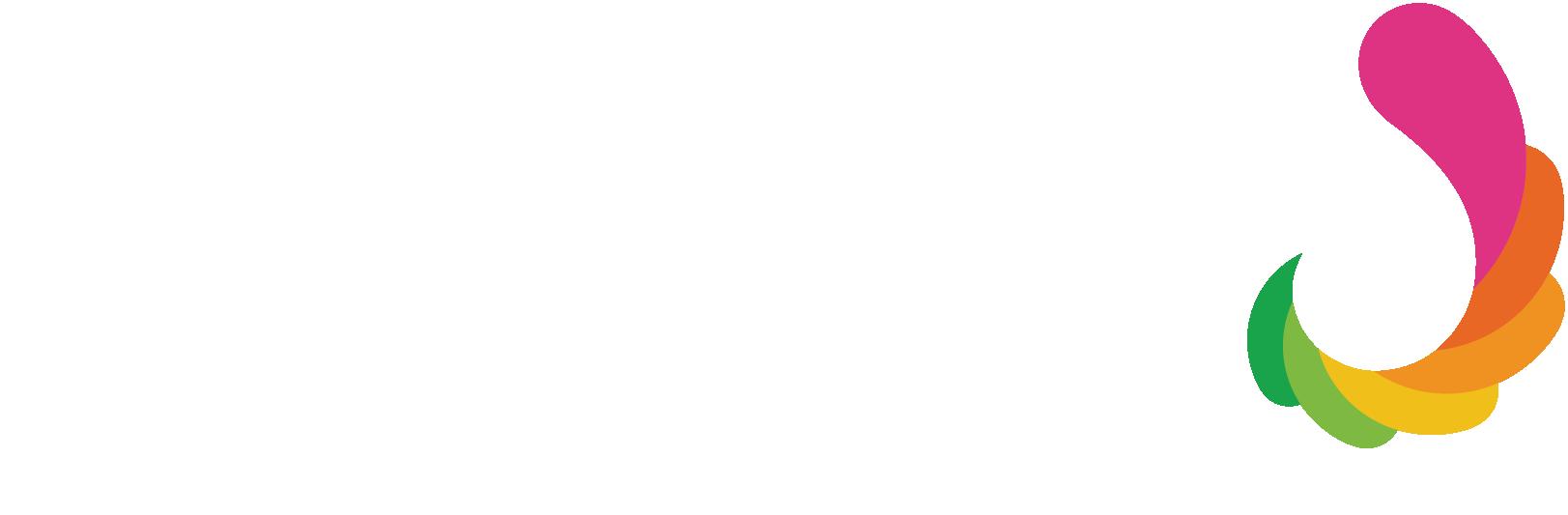 Logo do Catarse