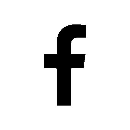 Link para o facebook da editora