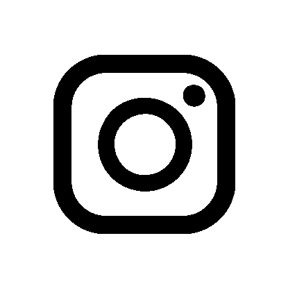 Link para o instagram da Madrepérola