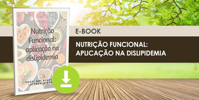 Ebook: Alimentação Complementar