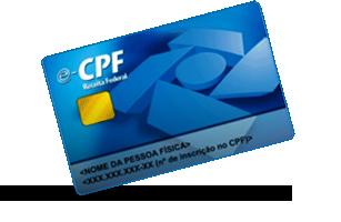 Certificado-digital-pessoa-fisica