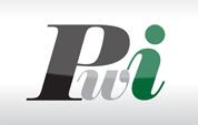 Sistema PDV - PWI