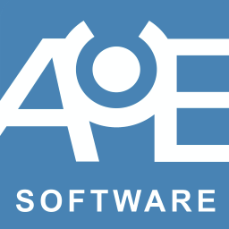 AuE Software