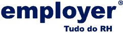 Logo Employer