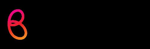 Logo ImpulsoBeta