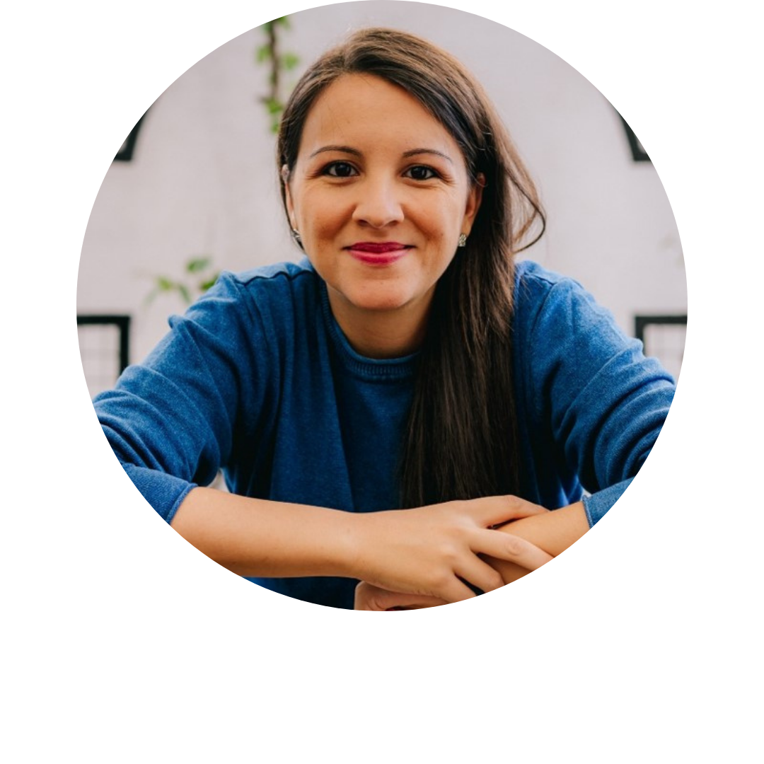 Foto Renata Moraes