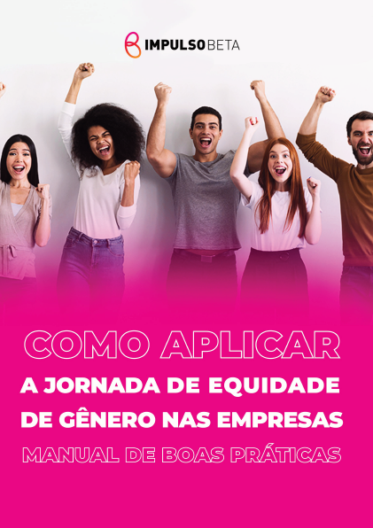 Capa Ebook Jornada de Equidade