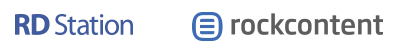 Logo RD Station - ABC Group
