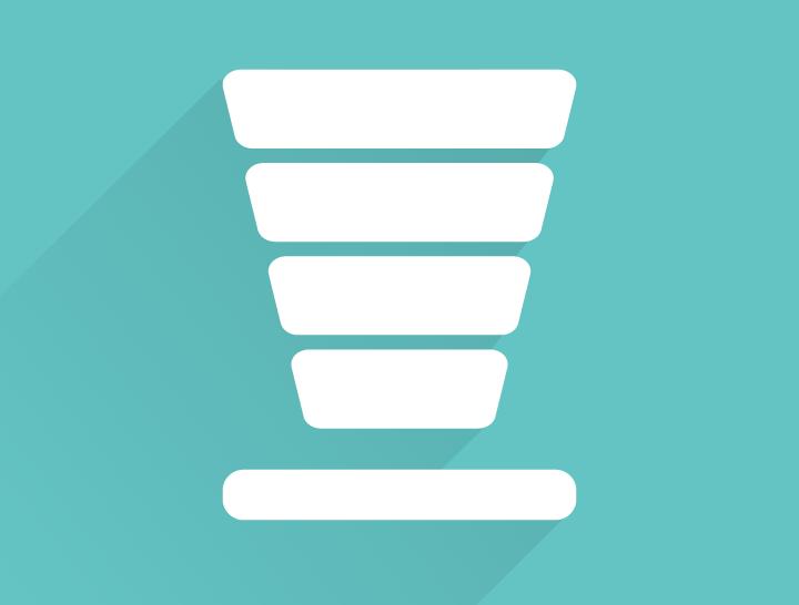 21 Servicios de Marketing Digital que tu agencia puede ofrecer