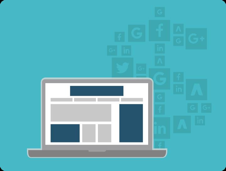 Cómo promocionar tu negocio en internet con Anuncios pagados