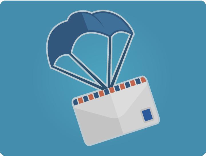 Las mejores prácticas de Email Marketing para generar y retener clientes