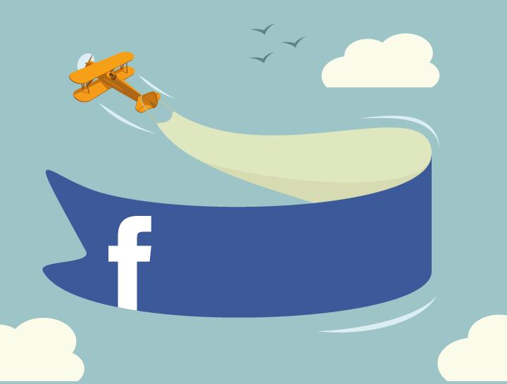 25 Optimizaciones prácticas en Facebook Ads