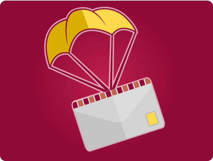 Guía Email Marketing en la práctica