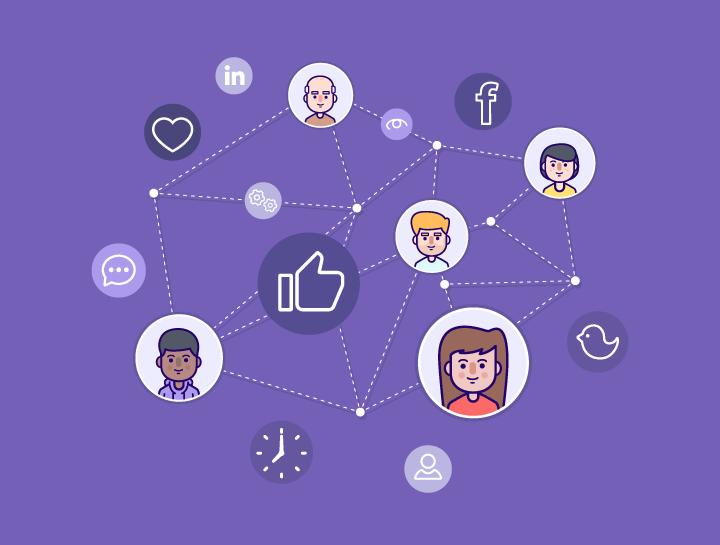 La Guía definitiva para que las agencias trabajen con redes sociales