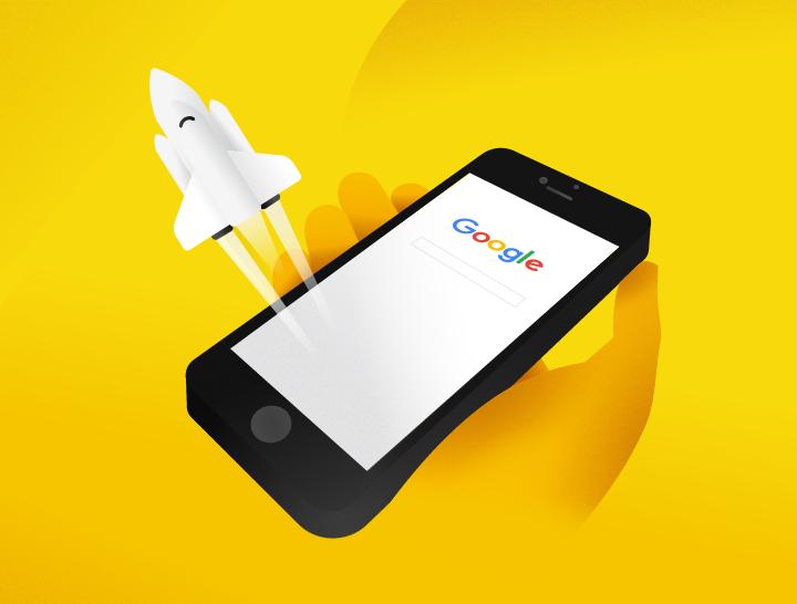 28 tips de SEO accionables para impulsar tu sitio web en Google