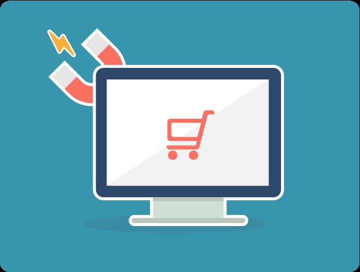 Inbound Marketing para e-commerce