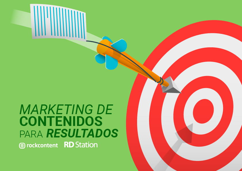 Marketing de Contenidos para Resultados [PDF]