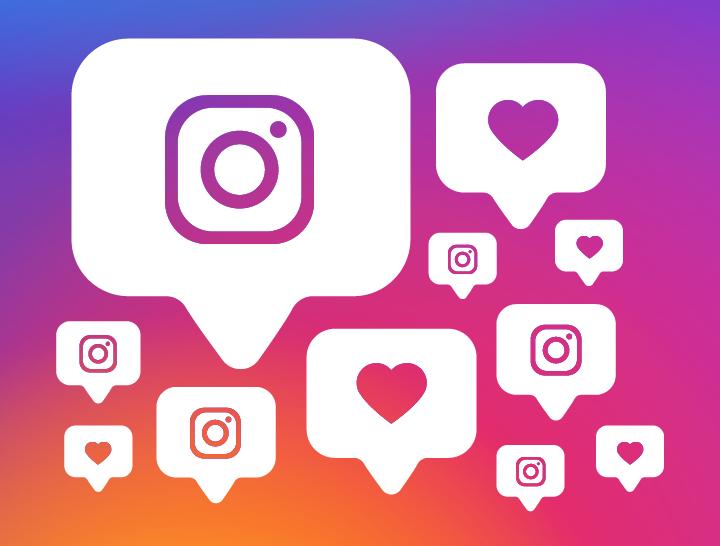 Cómo Anunciar en Instagram Ads