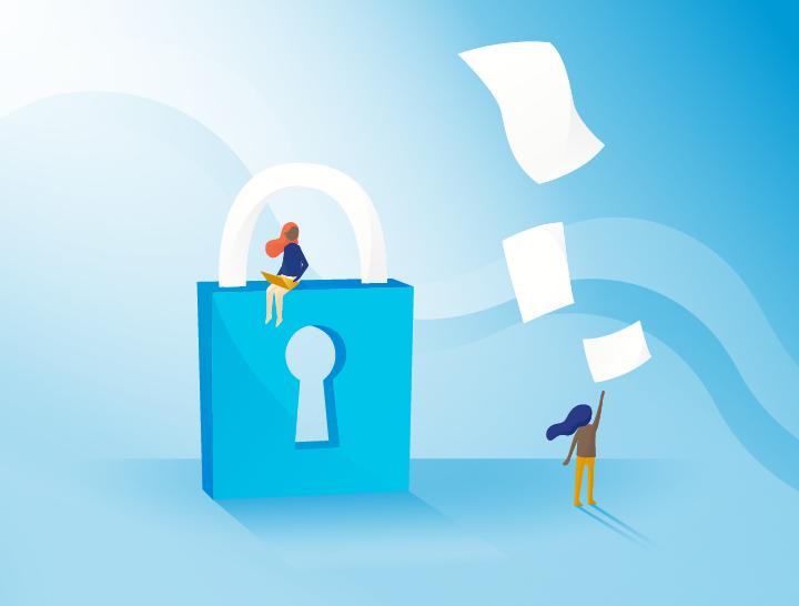 [Guía] Elaboración de contratos de servicios digitales