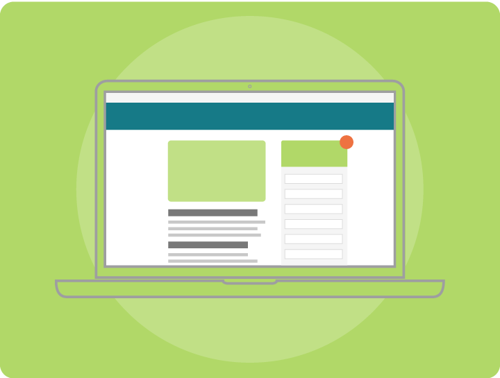 Cómo crear Landing Pages que convierten