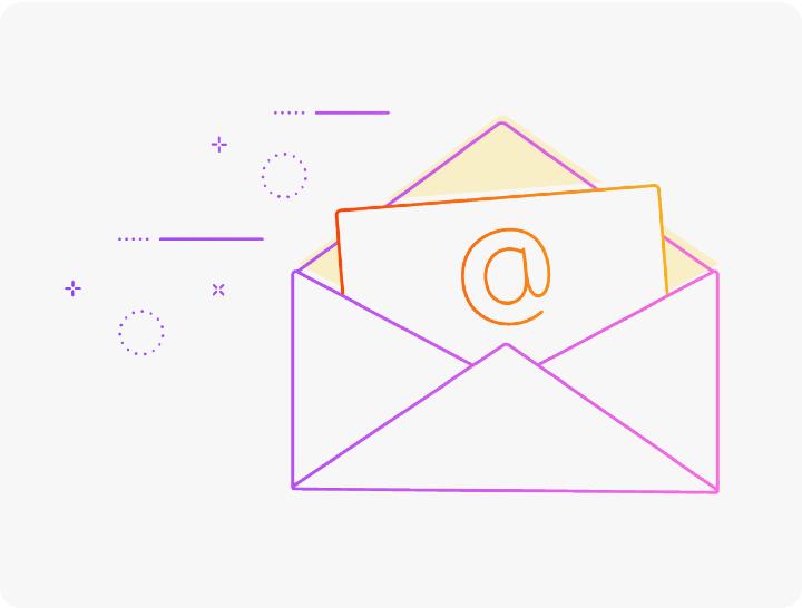 La guía definitiva del Email Marketing