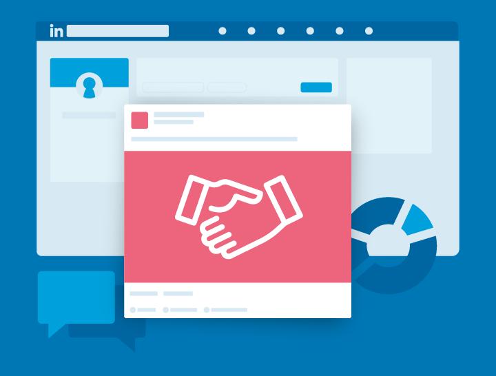 Introducción al Marketing en LinkedIn