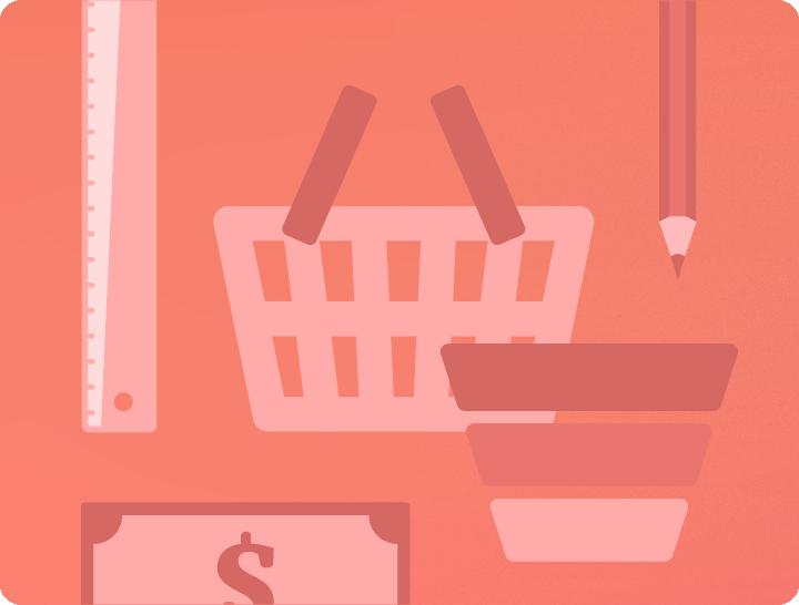 [Kit] Todo para que tu agencia venda servicios de Marketing Digital