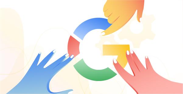 Herramientas de Google para el Marketing de tu empresa