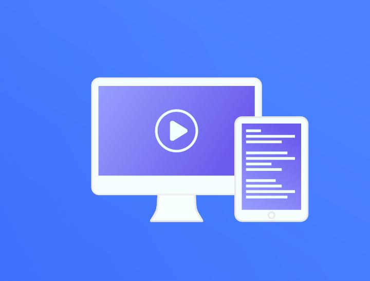 Kit: Cómo planear un contenido eficaz