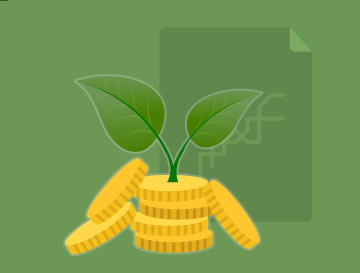 Kit: Cómo crear un presupuesto de Marketing Digital