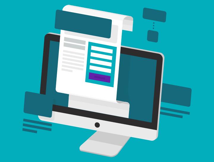 Kit: Cómo hacer una Landing Page
